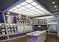 SoHo Men's Shirt Store