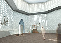 Mosque