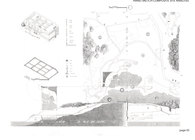 Site Analysis (02 of 15)