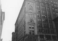 640 Broadway