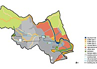 Watershed Plan - Manhattan, Kansas
