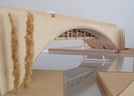 Venice Bridge Museum