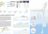 COASTAL URBANITY: AN EMERGING LIQUID DATUM