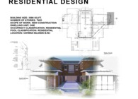 Residential New Construction