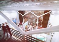 Nepal Children's Art Museum