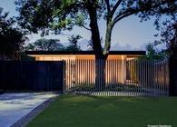 Prospect Residence