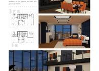 Hewson Residence