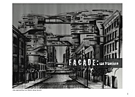 Facade: San Francisco