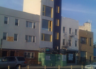 439 Metropolitan Avenue