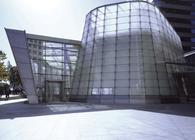 RODIN MUSEUM, SAMSUNG PLAZA