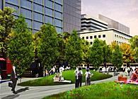River City Promenade