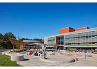 CREC Discovery Academy