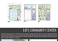 EATS Community Center