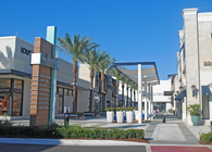 St. John Town Center - Phase III