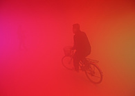 Olafur Eliasson & Ma Yansong—Feelings are facts