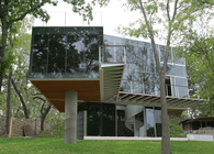 Volente Lake House