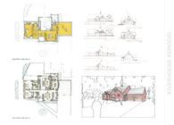 Riverhouse Remodel