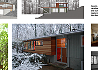 Hessini-Arandel Residence