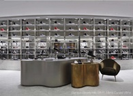 Barneys New York Beverly HIlls 5FL Mens