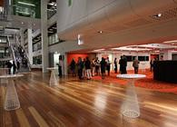 Macquarie Bank- Sydney Australia