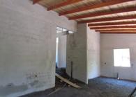Casa Orotina, CR (progress)