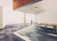 Seattle Design Studio