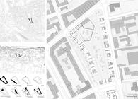 Architectural Design Studio III - AbitareBovisa
