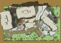 Mixed Use - Westshore villages