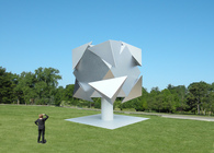 Deconstructing The Cube