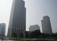 Suzhou Chengpin Office and Commercial Complex