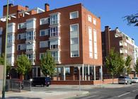 72 Apartment Condominium