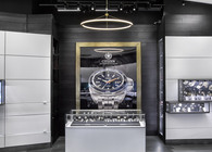 Citizen Watch Company Flagship Store