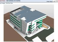 New National Eye Hospital