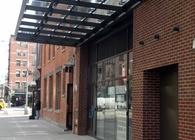 402 West 13th Street