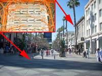 Image via Curbed LA.
