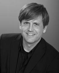 Eric H. Klaver, OALA, BCSLA, CSLA
