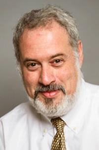 Stevens & Wilkinson's Director of Mechanical Engineering, Desi Hernandez, P.E., LEED AP