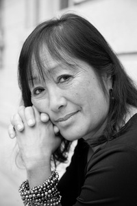 Billie Tsien, FAIA