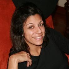 Nicole Schiller