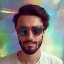 Eugenio Cosentino