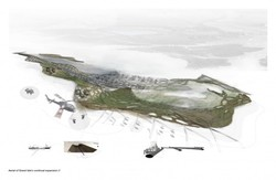 Ground Swell: Adaptive Land Morphologies and Soft Infrastructures