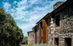 ShowCase: Villa CP by ZEST Architecture