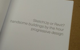 A Snarky Haiku Collection Targets Architecture's Most Frustrating Moments
