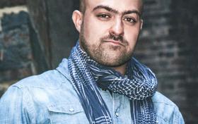 UpStarts: Christian Lahoude Studio