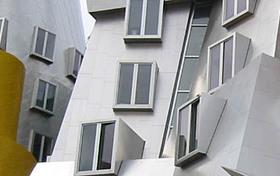 A New Village at MIT