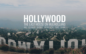 Establishing Shot: Will the Hollywood Competition Redefine Single Family Housing?