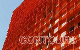 CONTOURS: New, Energy-Efficient Technologies, Part 1