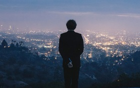 I am trying to function a little bit, in a humble way, as an ambassador for Los Angeles: Interview with Gabriel Kahane about his new album, The Ambassador
