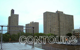 CONTOURS: Urban Justice