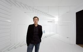 Philippe Rahm: Part 1